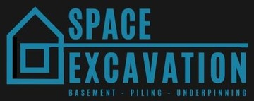 space-excavation