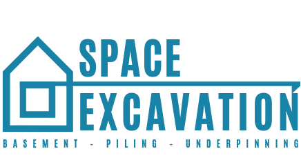 spaceexcavation.co.uk