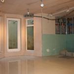 basement specialist london