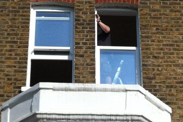 underpinning-basement-London-underpinning-for-houses-London