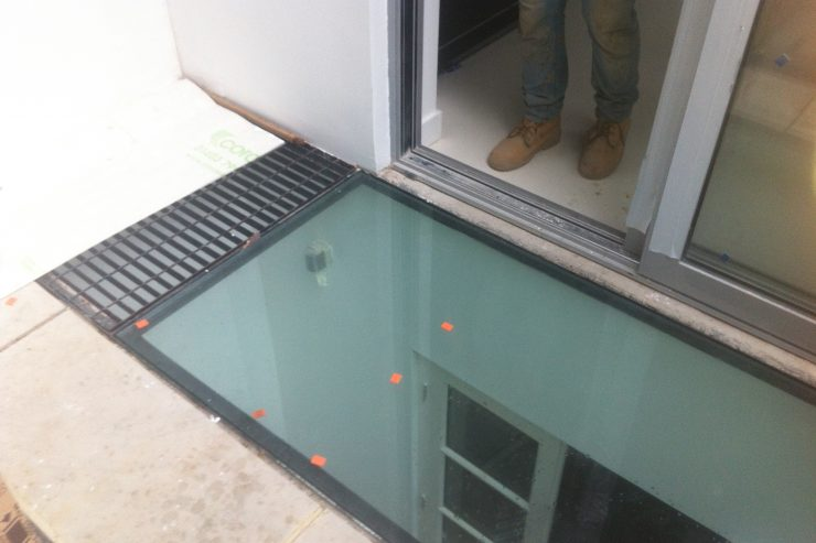 underpinning-foundations-London-underpinning-for-houses-London