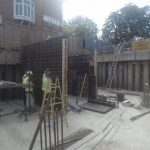 basement specialist london