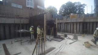 piling-companies-London-piling-contractors-London