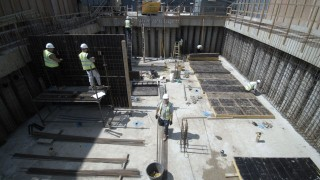 underpinning-for-houses-London-underpinning-company-London