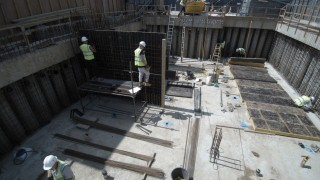 excavation-companies-London-mass-concrete-underpinning-London