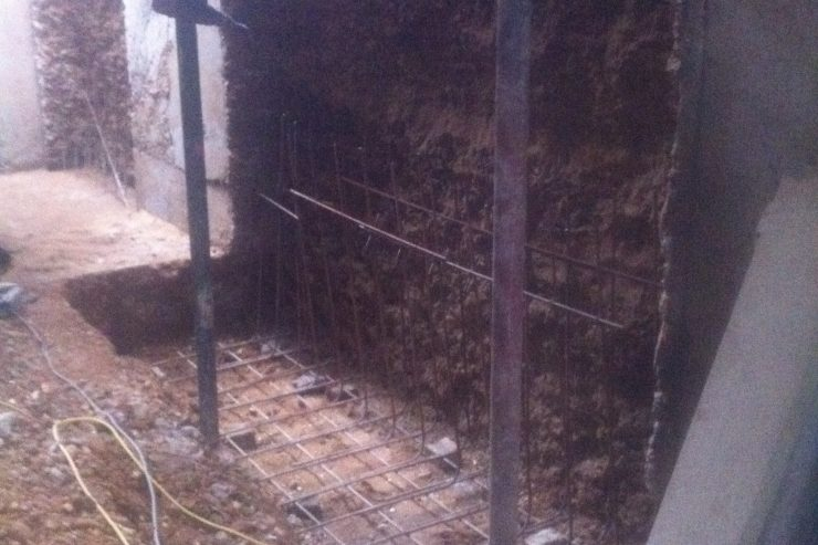 concrete-underpinning-London-mass-concrete-underpinning-London
