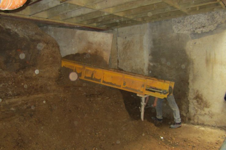 concrete-underpinning-London-underpinning-basement-London