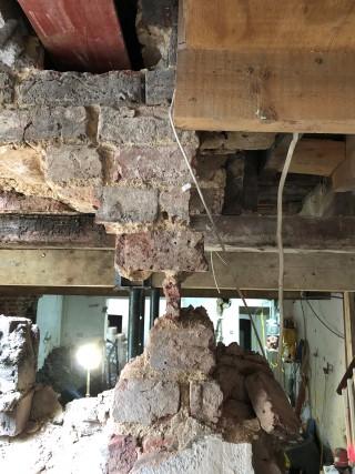 basement-company-London-excavation-companies-London