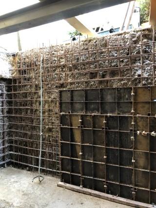 excavation-companies-London-basement-contractors-London