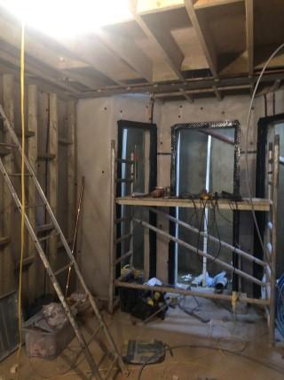 excavation-companies-London-basement-builder-London