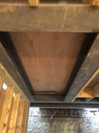 basement-contractors-London-basement-digging-London