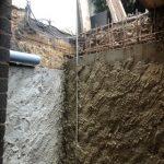 excavation companies