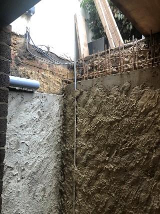 basement-digging-London-basement-specialist-London