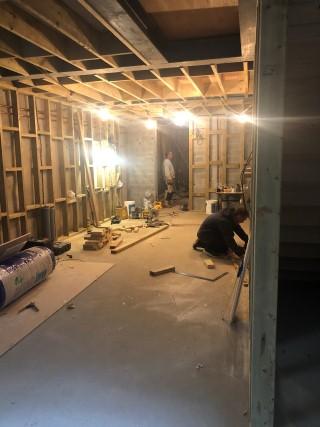 basement-specialist-London-excavation-companies-London