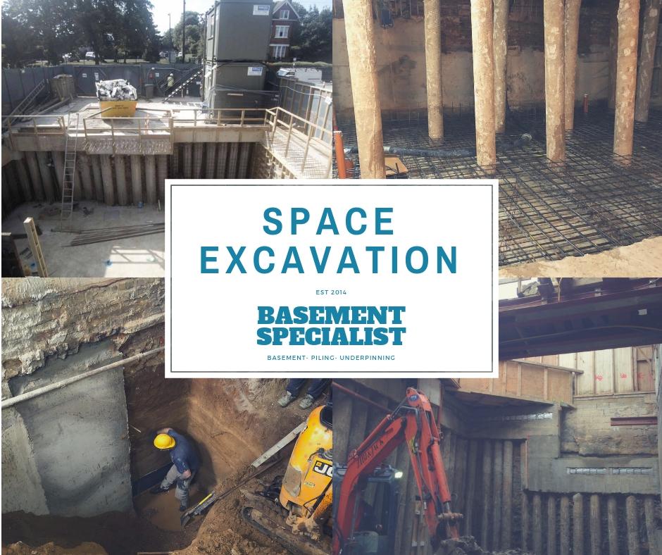 contiguous-piling-London-mini-piling-contractors-London