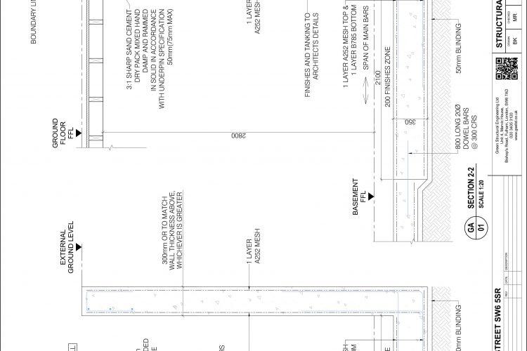 C:UsersGSE EngDocumentsMy Box Files(barry@gseltd.co.uk)Shar