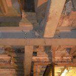 underpinning-foundation-london