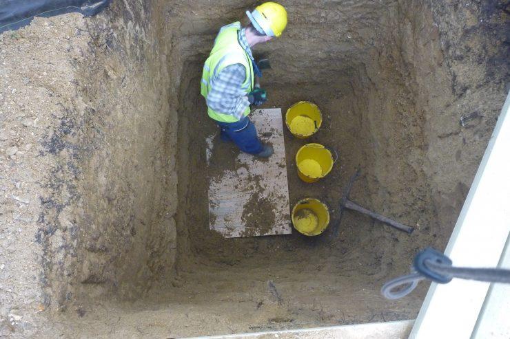 underpinning-basement-London-underpinning-specialists-London