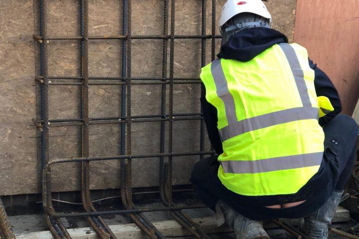 underpinning-a-house-London-mass-concrete-underpinning-London