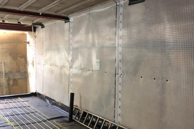basement-builder-London-basement-contractors-London