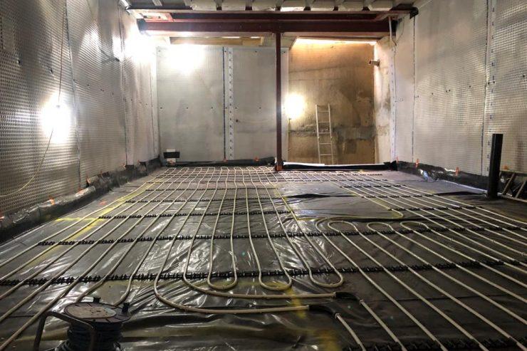 basement-construction-London-new-build-basement-construction-London