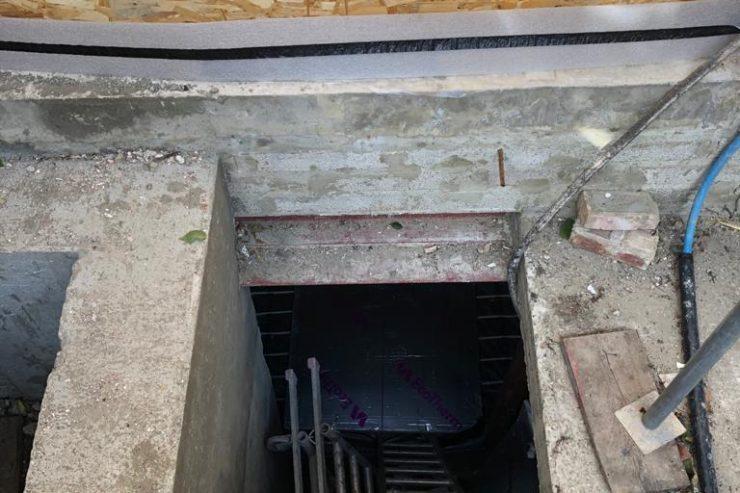 basement-construction-London-basement-specialist-London