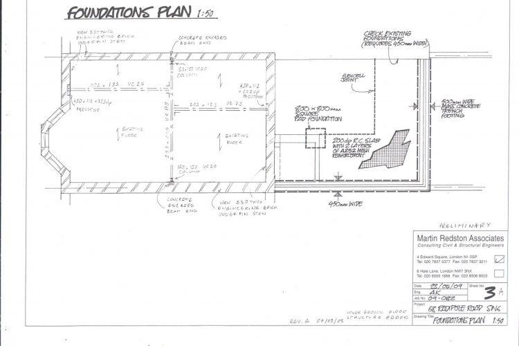 basement Drawings.pdf-1