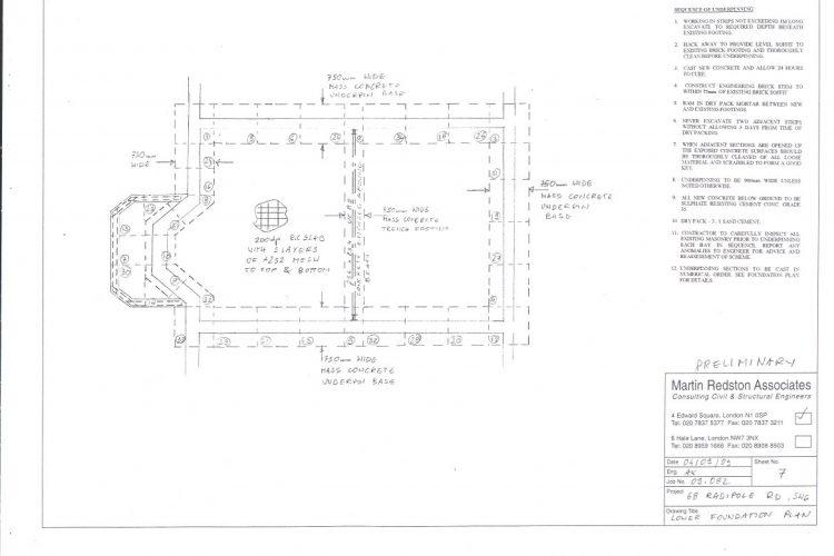 basement Drawings.pdf-2