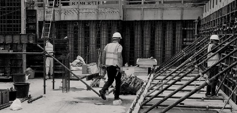 basement-builder-London